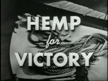 Hemp for Victory - Wikipedia