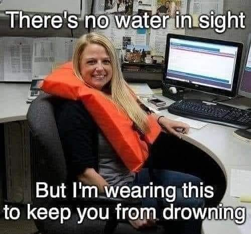 May be an image of 1 person, body of water and text that says